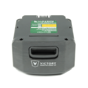 Victory Innovations Standard 16.8 Volt Spare Battery