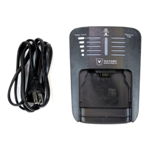 Victory Innovations Spare Battery Charger
