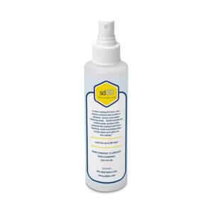 SD 90 Spray Bottle (6 oz)