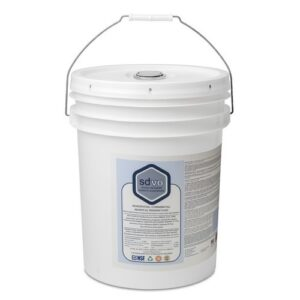 SD VO (5 gallons)