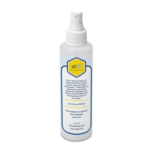 SD 90 Spray Bottle (6 oz)
