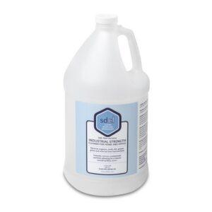 SD Clean (1 gallon)