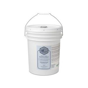 SD Clean (5 gallons)