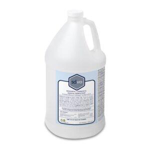 SD VO (1 gallon)