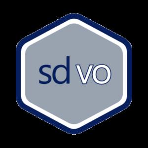 SD VO