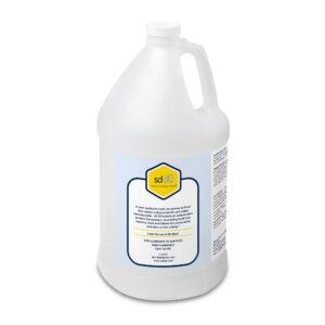 SD 90 (1 gallon)