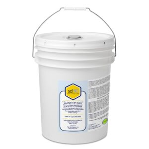 SD 90 (5 gallons)